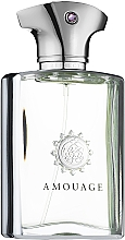 Parfémy, Parfumerie, kosmetika Amouage Reflection Man - Parfémovaná voda