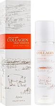 Parfémy, Parfumerie, kosmetika Kolagenová esence - Esfolio Collagen Daily Essence