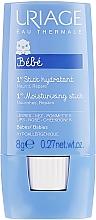 Parfémy, Parfumerie, kosmetika Hydratační stick - Uriage Bebe Stick Hydratant