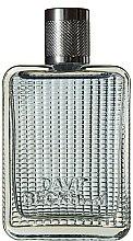 Parfémy, Parfumerie, kosmetika David Beckham David Beckham The Essence - Mléko po holení