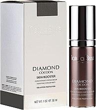 Parfémy, Parfumerie, kosmetika Posilující koncentrát - Natura Bisse Diamond Cocoon Skin Booster