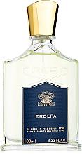 Parfémy, Parfumerie, kosmetika Creed Erolfa - Parfémovaná voda