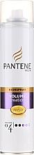 Parfémy, Parfumerie, kosmetika Lak na vlasy extra silná fixace - Pantene Pro-V Volume Creation Hair Spray