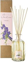 Parfémy, Parfumerie, kosmetika Aroma difuzér Verbena - Ambientair Le Jardin de Julie Verveine