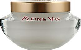 Parfémy, Parfumerie, kosmetika Omlazující krém Plný život - Guinot Pleine Vie Cream
