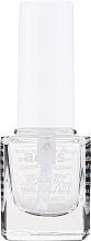 Parfémy, Parfumerie, kosmetika Expresní vysoušeč laku na nehty 2v1 - Ados №19
