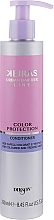 Parfémy, Parfumerie, kosmetika Kondicionér na vlasy Ochrana barvy - Dikson Kerais Color Protections Conditioner