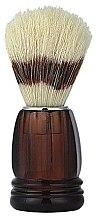 Parfémy, Parfumerie, kosmetika Štětka na holení, 9463 - Donegal