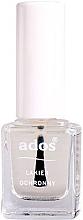 Parfémy, Parfumerie, kosmetika Ochranný lak na nehty - Ados
