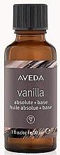 Parfémy, Parfumerie, kosmetika Aromatický olej - Aveda Essential Oil + Base Vanilla