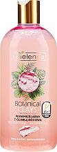 Parfémy, Parfumerie, kosmetika Micelární tekutina na základě růžové hlíny - Bielenda Clays