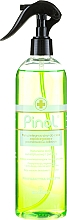 Parfémy, Parfumerie, kosmetika Tekutina pro péči o tělo prevence proleženin - Kosmed Pinol