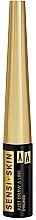 Parfémy, Parfumerie, kosmetika Prostředek pro oční víčka 2v1 - AA 3D Lash Maximizer Conditioner & Primer