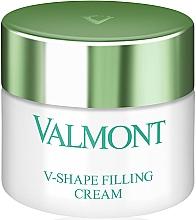 Parfémy, Parfumerie, kosmetika Krém na vyplnění vrásek - Valmont V-Shape Filling Cream