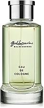 Parfémy, Parfumerie, kosmetika Hugo Boss Baldessarini - Kolínská voda