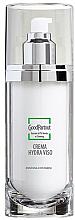 Parfémy, Parfumerie, kosmetika Hydratační pleťový krém - Fontana Contarini Hydra Face Cream
