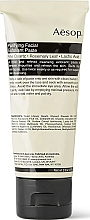 Parfémy, Parfumerie, kosmetika Čisticí pasta na obličej - Aesop Purifying Facial Exfoliant Paste