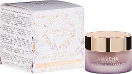 Parfémy, Parfumerie, kosmetika Intenzivní oční krém - Lumene Nordic Ageless [Ajaton] Eye Cream