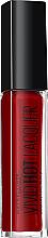Parfémy, Parfumerie, kosmetika Lesk na rty - Maybelline Color Sensational Vivid Hot Lacquer