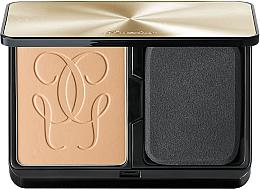 Parfémy, Parfumerie, kosmetika Kompaktní tónovací pudr - Guerlain Lingerie de Peau Compact Mat Alive