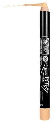 Korektor-tyčinka - PuroBio Cosmetics Corrective Concealer