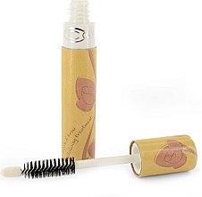 Parfémy, Parfumerie, kosmetika Gel na řasy a obočí - Couleur Caramel Stay Gold Revitalising Lash & Eyebrow Gel