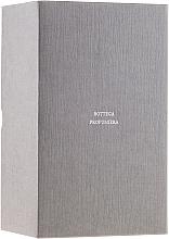 Parfémy, Parfumerie, kosmetika Bottega Profumiera InFlora - Sada (edp/100ml + edp/2x15ml)