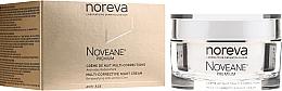 Parfémy, Parfumerie, kosmetika Multifunkční noční krém na obličej - Noreva Laboratoires Noveane Premium Multi-Corrective Night Cream