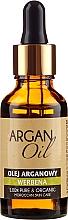 Parfémy, Parfumerie, kosmetika Arganový olej s vůní Verbena - Beaute Marrakech Drop of Essence Werbena