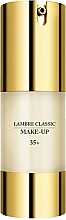 Parfémy, Parfumerie, kosmetika Make-up - Lambre Classic Make-Up 35+