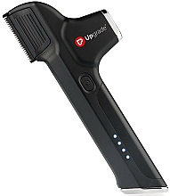 Parfémy, Parfumerie, kosmetika Stroj na vlasů - Upgrade Professional Scissor Clipper Styler Cut