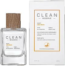 Parfémy, Parfumerie, kosmetika Clean Reserve Solar Bloom - Parfémovaná voda