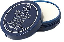 Parfémy, Parfumerie, kosmetika Tradiční mýdlo na holení - Taylor Of Old Bond Street Traditional Luxury Shaving Soap