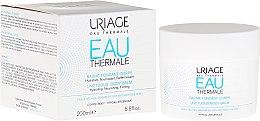 Parfémy, Parfumerie, kosmetika Tavící balzám na tělo - Uriage Eau Thermale Baume Fondant Corps