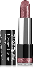 Parfémy, Parfumerie, kosmetika Rtěnka - Vipera Cream Color