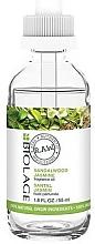 Parfémy, Parfumerie, kosmetika Vlasový olej - Biolage R.A.W. Fresh Recipes Sandalwood + Jasmine Fragrance Oil