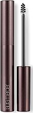 Parfémy, Parfumerie, kosmetika Gel na obočí - Laura Mercier Brow Dimension Fiber Infused Colour Gel