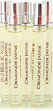 Parfémy, Parfumerie, kosmetika Sada - Ormonde Jayne Ormonde Man (edp/5x8ml)