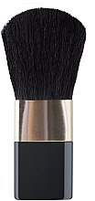 Parfémy, Parfumerie, kosmetika Malý štětec na tvářenku - Artdeco Beauty Blusher Brush