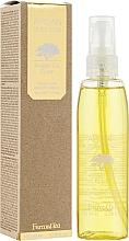 Parfémy, Parfumerie, kosmetika Elixir s arganovým olejem - Farmavita Argan Sublime Elexir