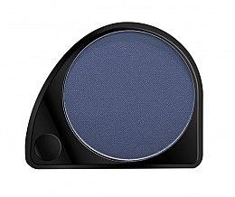 Parfémy, Parfumerie, kosmetika Polomatné oční stíny - Vipera Hamster Semi-Matte Satin Eye Shadow