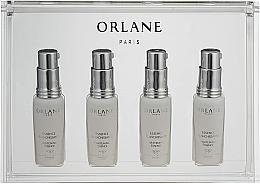 Parfémy, Parfumerie, kosmetika Esence na obličej - Orlane B21 Whitening Essence