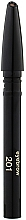 Parfémy, Parfumerie, kosmetika Tužka na obočí - Cle de Peau Beaute Eyebrow Pencil (náhradní náplň)
