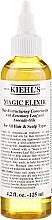 Parfémy, Parfumerie, kosmetika Elixír na vlasy - Kiehl's Magic Elixir Hair Restructuring Concentrate