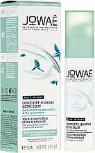Parfémy, Parfumerie, kosmetika Sérum na obličej - Jowae Night Youth Concentrate Detox & Radiance