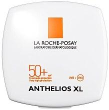 Parfémy, Parfumerie, kosmetika Opalovací krém SPF50+ - La Roche-Posay Anthelios XL Compact Cream SPF50+