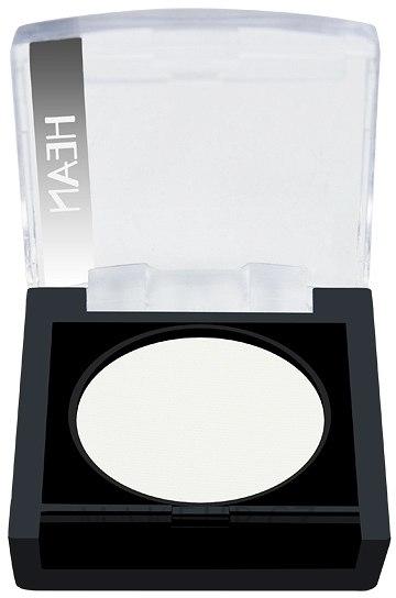 Oční stíny - Hean Eyeshadow — foto 1
