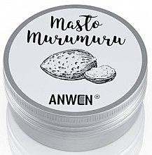 Parfémy, Parfumerie, kosmetika Kosmetický olej murumuru - Anwen