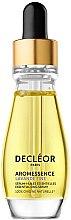 Parfémy, Parfumerie, kosmetika Olej na obličej - Decleor Aromessence Lavande Fine Firmness Oil-Serum