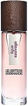 Parfémy, Parfumerie, kosmetika Les Senteurs Gourmandes Figue Sauvage - Parfémovaná voda (mini)